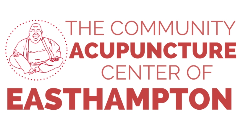 The Community Acupuncture Center of Easthampton